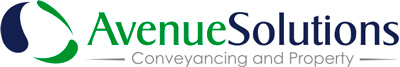 Avenue Solutions Legal and Business